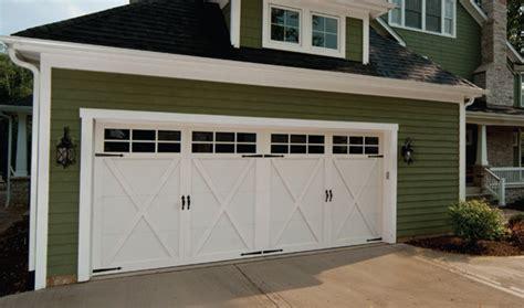garage door repair nh garage door repair nh garage door repair derry nh 603