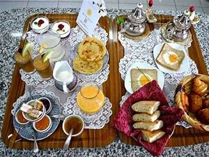 Breakfast in Morocco | Breakfast | Pinterest | Resorts ...