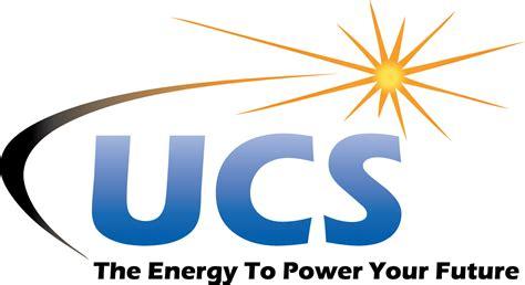 amac logo utility choice savings amac inc