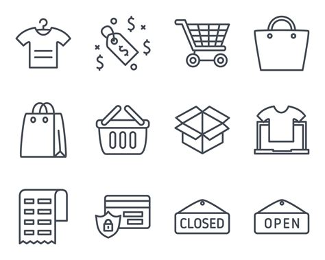 designing an ecommerce logo what to keep in mind online logo maker s blog