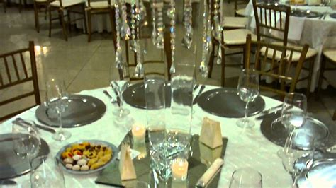 ideas decorar tu boda por jom decoraci 243 n de eventos youtube