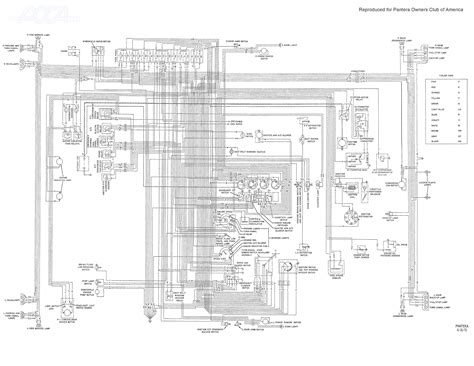 2007 Kenworth Truck Wiring Diagram by Kw T800 Brake Wiring Diagram 1 Wiring Diagram Source