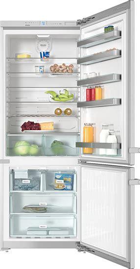 miele model kfn  de edtcs caplans appliances