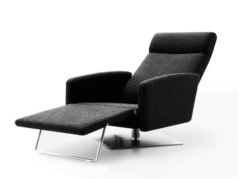 chairs amazing modern reclining chairs contemporary