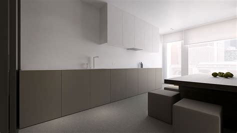 Arredamento Minimalista Design 35 Spettacolari Esempi Di Arredamento Minimalista Di