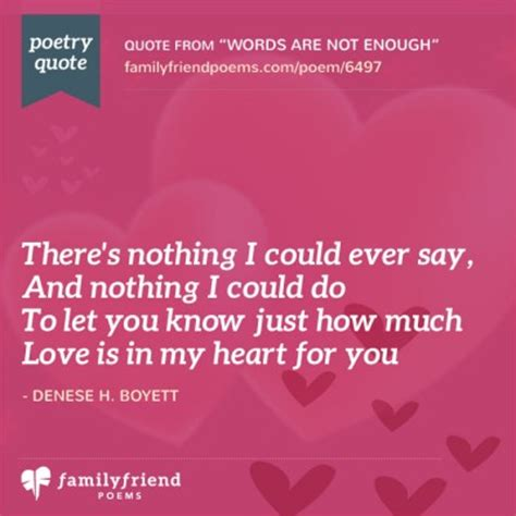 marriage poems love poems  marriage