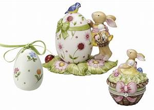 Decorating Home & Table for Easter Villeroy & Boch Blog