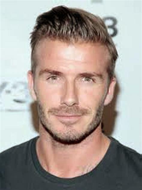 stylish mens haircuts trendy haircuts for 2014