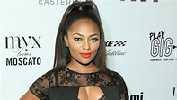 Teairra Mari Responds After Ex Posted Explicit Videos On ...