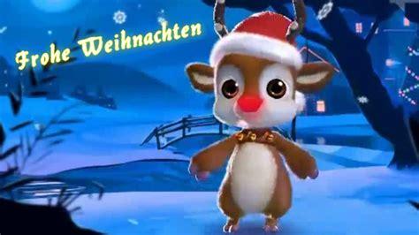 eine frohe weihnachtszeit weihnachten weihnachtszeit