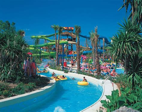 best all inclusive top 10 popular best water parks in america hit list