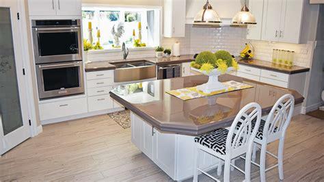 popular kitchen themes countertop epoxy blog counter