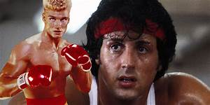 Rocky: Things You Never Knew About Ivan Drago