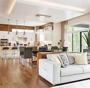 stylisme stephanie gueritaud realisation marie josee With meuble pour petit appartement 10 idee decoration salon gris blanc et bleu deco maison moderne