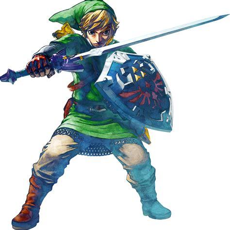 Legend Of Zelda Botw Wallpaper Sword And Shield A Dedicated Blog To The Legend Of Zelda My Name Is Jordan And I Am 23 Years