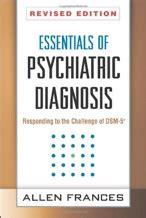 question patients    psychiatrist