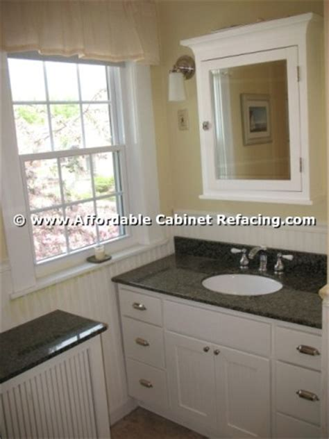 reface cabinets    affordable