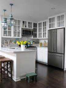 small kitchen decoration ideas 43 extremely creative small kitchen design ideas