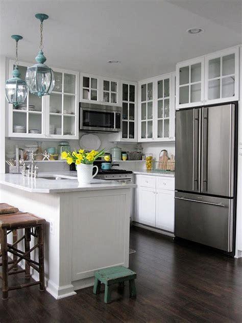 43 Extremely Creative Small Kitchen Design Ideas. Mixer Taps For Kitchen Sinks. Single Basin Kitchen Sink 33 X 22. Stainless Sink Kitchen. Www Franke Kitchen Sinks. Pipes Under Kitchen Sink. Designer Sinks Kitchens. Kitchen Sink Caulk Seal. Clogged Kitchen Sink Drain Pipe