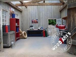 Garage Route 66 : dioramas theme route 66 garage service co ltd actually 1 24 dioramas como fazer ~ Medecine-chirurgie-esthetiques.com Avis de Voitures