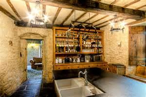 modern floor plan kitchen llanthony secunda manor