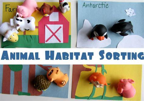 habitat sorting ultimate homeschool board preschool 310   a969cf7ea42633caa79fd2c331298e8c