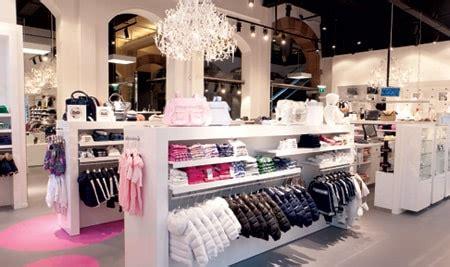 invloed winkelinterieur flexibel omgaan met winkelinrichting
