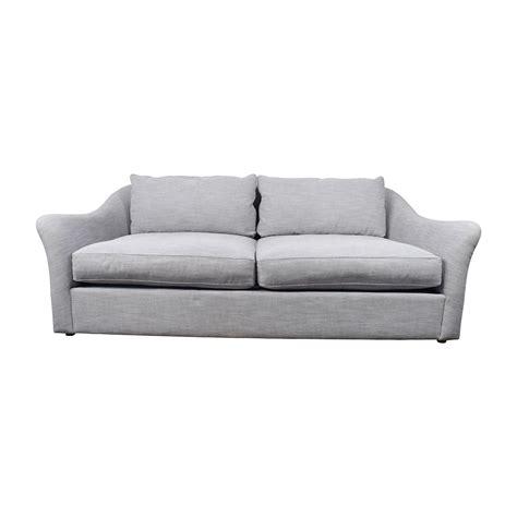 Sofa Bed West Elm by 30 West Elm Delaney Sofa West Elm Delaney Grey Sofa