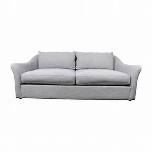 sofa bed west elm clean modern sofa bed west elm With sectional sofa bed west elm