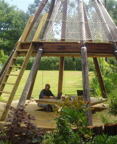 outdoor building projects best diy outdoor family projects