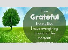 Daily Affirmations 29 January 2017 Everyday Affirmations