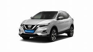 Avis Nissan Qashqai 1 6 Essence : nissan qashqai n connecta sur quip essence n c 5 portes en promo 25 22 788 euros voiture ~ Dode.kayakingforconservation.com Idées de Décoration