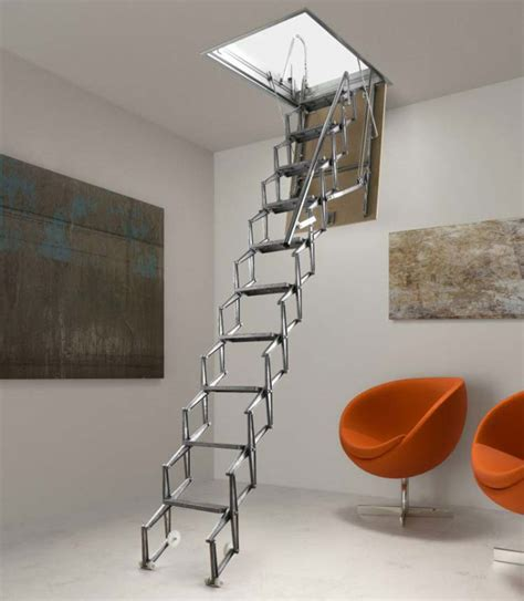 escalier escamotable de grenier leroy merlin 28 images echelle escamotable de grenier en