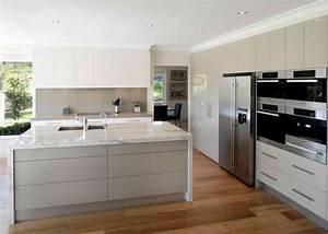 poignees meubles cuisine schmidt cuisine idees de With poignee porte cuisine schmidt