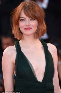 HD wallpapers simple daily hairstyles for short hair
