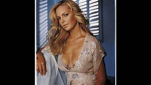 Katherine Heigl Sexy Video Montage Hold It Against Me