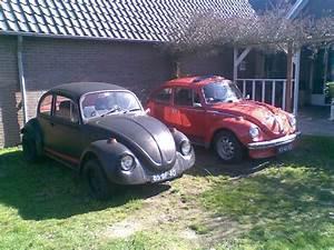 Garage Volkswagen 91 : 1973 volkswagen beetle 1200 ~ Gottalentnigeria.com Avis de Voitures