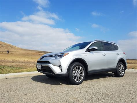 Best Sport Utility Vehicle by Best Family Hybrid Compact Sport Utility Vehicle Oc