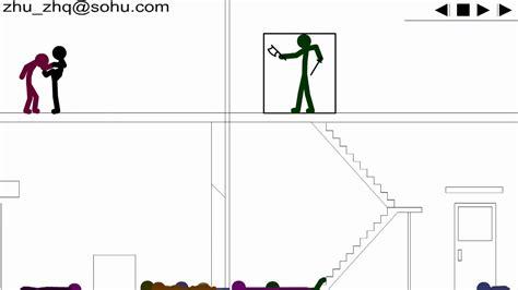 Stickman Wallpaper Animated - stickman wallpaper 50 images