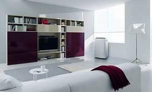 Mobile Klimageräte Ohne Abluftschlauch : klimaanlage ohne abluftschlauch ~ Orissabook.com Haus und Dekorationen