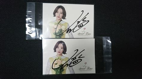 2017 mamamoo fan meeting 2月11日 youngji valentine fanmeeting 2017 sweet time 1部 2部
