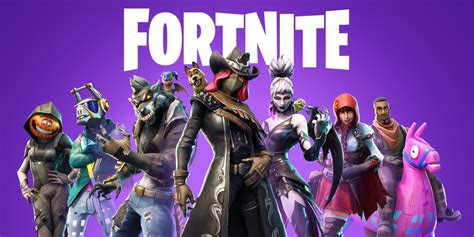 fortnite update slows the gamers angry on epic