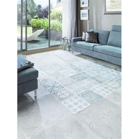 carrelage de mur et sol imitation carreaux de ciment