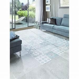 porcelanosa carrelage imitation parquet vloer breda With porcelanosa carrelage imitation parquet