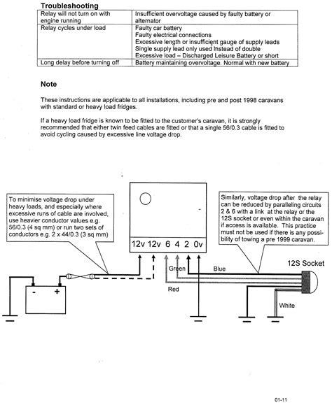 universal   twin towbar electrics wiring pct   bypass relay kit ebay