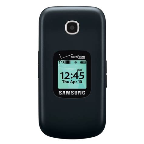 prepaid verizon smartphones walmart prepaid verizon wireless cell phones images
