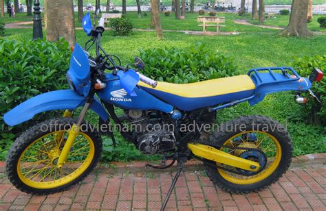 200cc Motorcycles, Discontinued Manual Bikes Hanoi