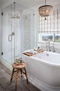 Best 25+ Farmhouse bathrooms ideas on Pinterest Guest