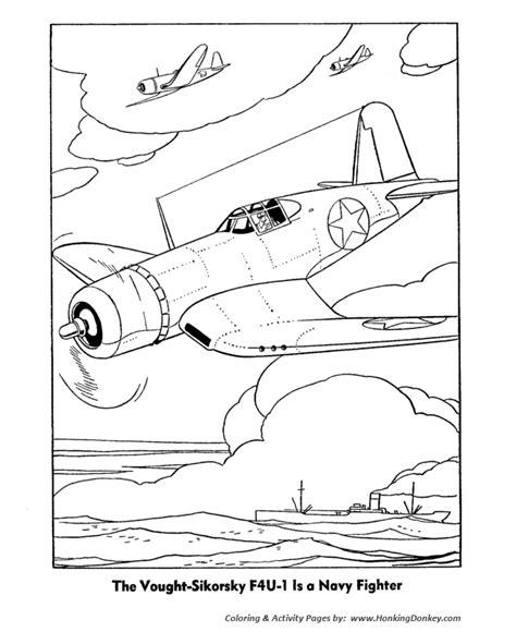 World War 2 Coloring Pages Printable Printable Coloring Page Veterans Day Coloring Pages World War 2 Pacific War