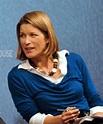 Stephanie Flanders - Wikipedia